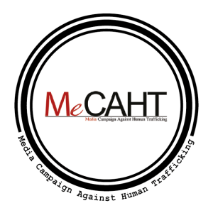 MeCAHT
